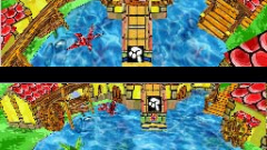 Flipper Critters Screenshot