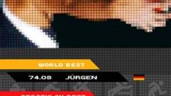 Decathlon 2012 Screenshot