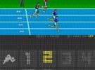 Decathlon 2012 Screenshot