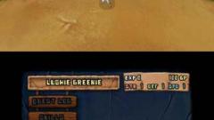 Planet Crashers Screenshot