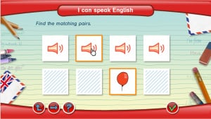 Successfully Learning English: Year 2 Review - Screenshot 3 of 3