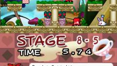 Rabi Laby 2 Screenshot