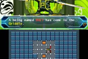 Dot Runner: Complete Edition Screenshot