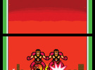 WarioWare Touched! Screenshot