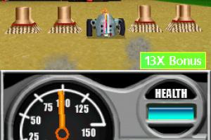 Kart Krashers Screenshot
