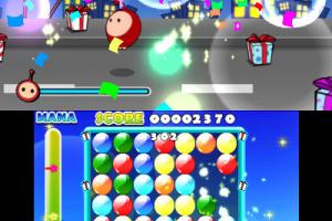 Balloon Pop Remix Screenshot