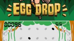 Retro Pocket Screenshot
