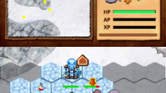 18th Gate Screenshot