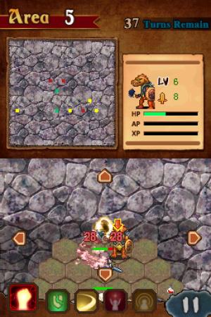 18th Gate Review - Screenshot 4 of 4
