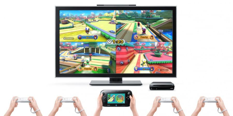 Wii U NLand Imge P04 WP