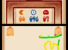 Pac-Pix Screenshot