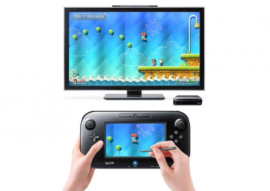 Wii U NLand Imge P05 WP
