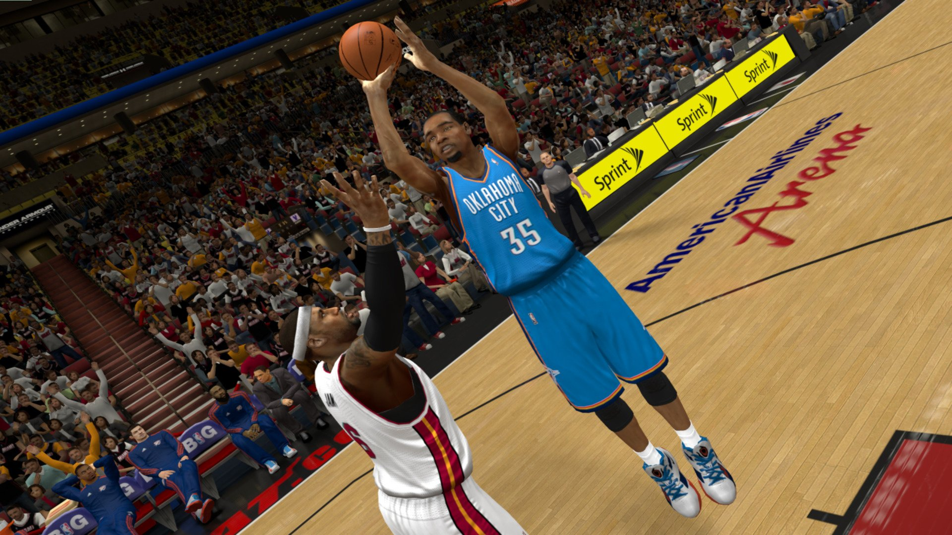 Nba 2k13 coach profile tips for dating. 2001 space odyssey explained yahoo dating.