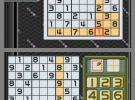 Sudoku Gridmaster Screenshot