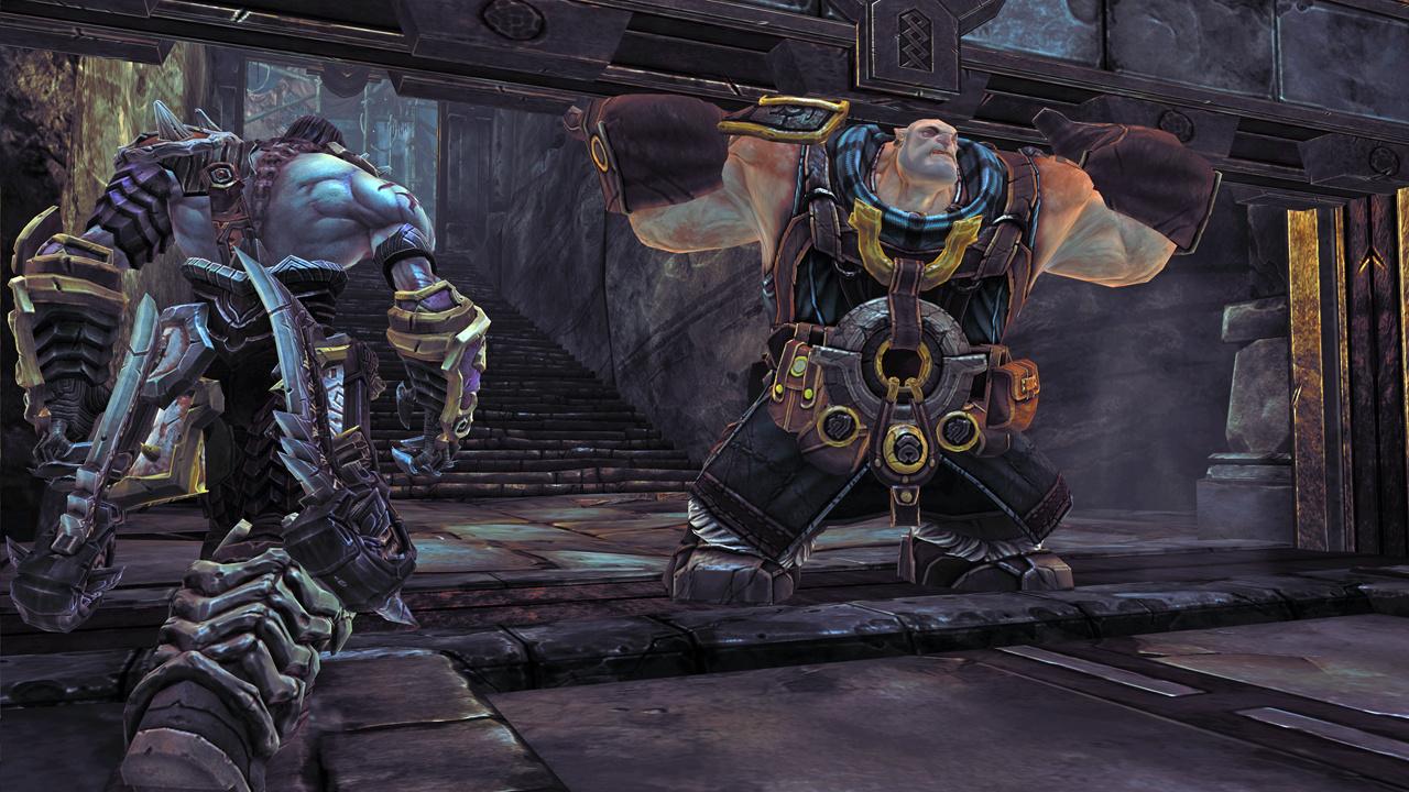 http://images.nintendolife.com/screenshots/42553/large.jpg