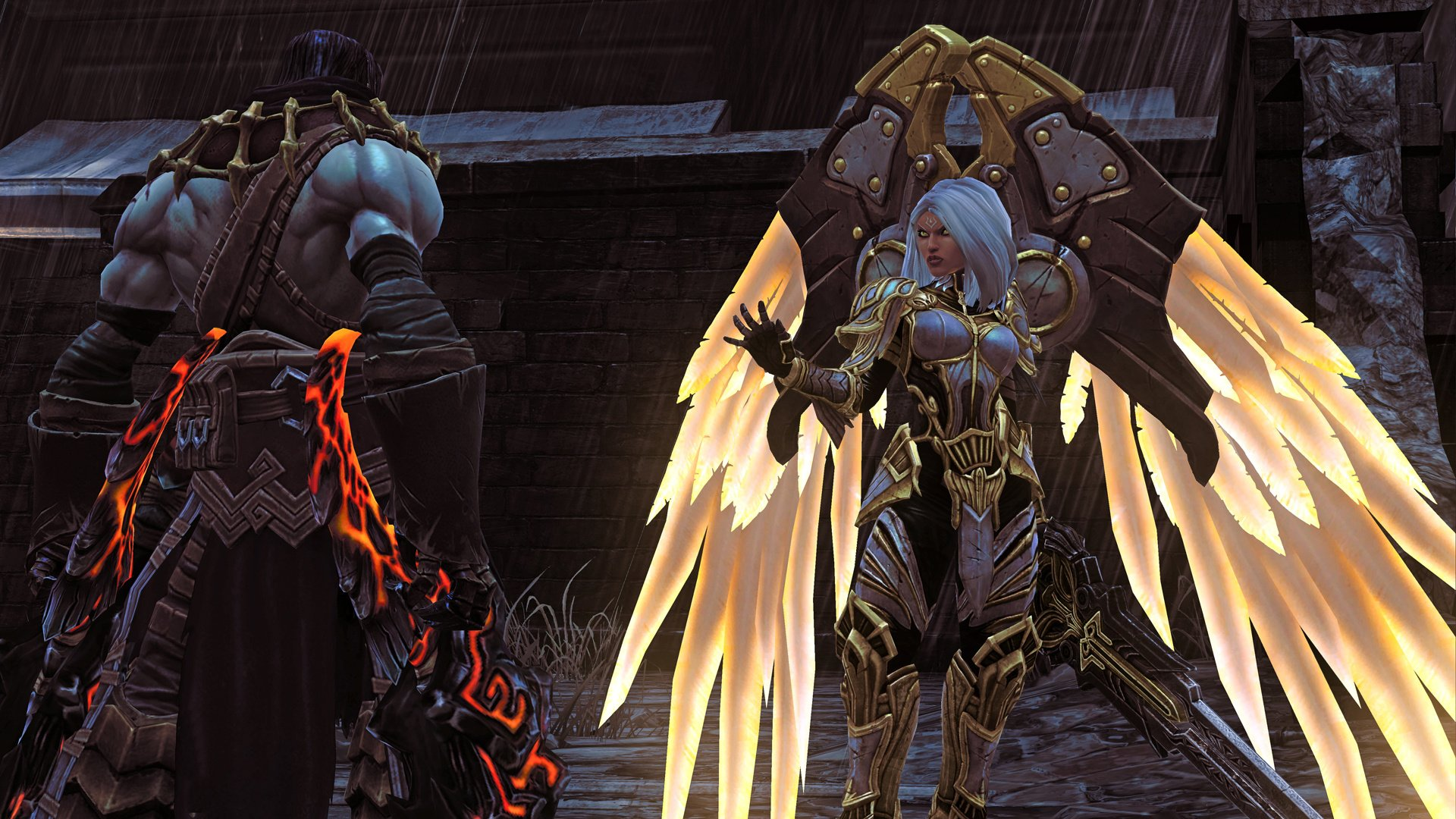 http://images.nintendolife.com/screenshots/42554/large.jpg