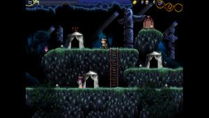 La-Mulana Review - Screenshot 5 of 6