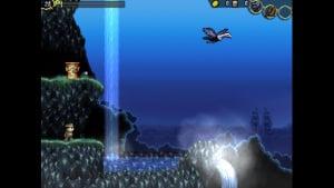 La-Mulana Review - Screenshot 3 of 6