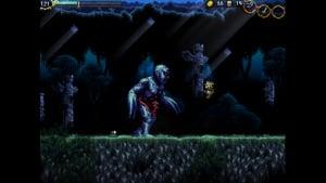 La-Mulana Review - Screenshot 1 of 6