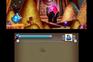 Disney Epic Mickey: Power of Illusion Screenshot
