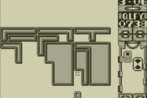 Quarth Screenshot