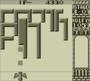 Quarth Review - Screenshot 3 of 3