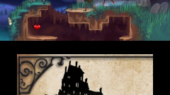 Hotel Transylvania Screenshot