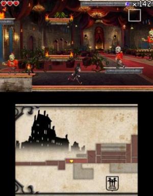 Hotel Transylvania Review - Screenshot 5 of 5