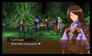 Code of Princess Review - Screenshot 3 of 5