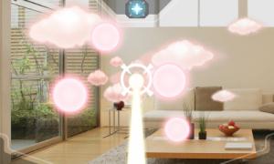 Pokémon Dream Radar Review - Screenshot 1 of 3