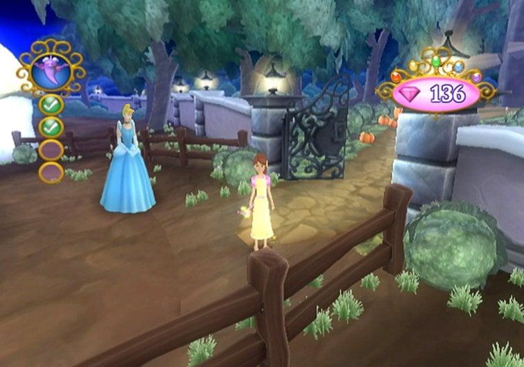smallworld игра