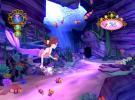 Disney Princess: My Fairytale Adventure Screenshot