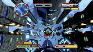 Drop Zone: Under Fire Review - Screenshot 5 of 5