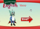 Successfully Learning English: Year 5 Screenshot