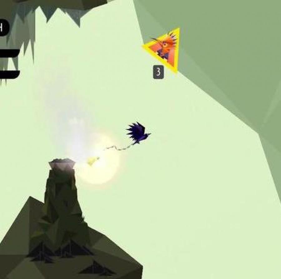Chasing Aurora Review - Screenshot 6 of 6