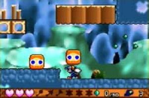Klonoa: Empire of Dreams Review - Screenshot 5 of 5