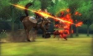 Fire Emblem: Awakening Review - Screenshot 4 of 7