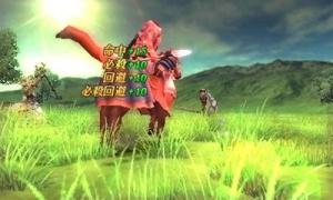 Fire Emblem: Awakening Review - Screenshot 2 of 6