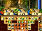 Jewel Master: Cradle of Egypt 2 Screenshot