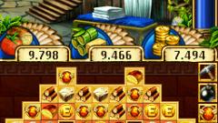 Jewel Master: Cradle of Egypt 2 Screenshot