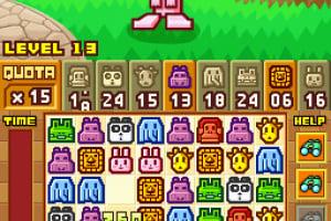 Zoo Keeper Screenshot