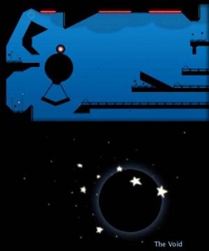 NightSky Review - Screenshot 1 of 5