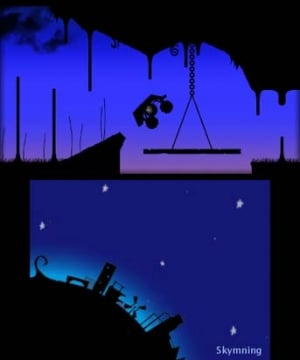 NightSky Review - Screenshot 5 of 5