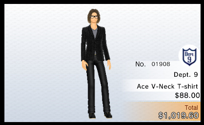 Style savvy trendsetters dating advice