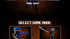 Cake Ninja 2 Screenshot