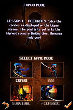 Cake Ninja 2 Review - Screenshot 2 of 3
