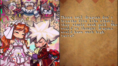 Come On! Dragons Screenshot