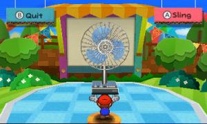 Paper Mario: Sticker Star Review - Screenshot 3 of 4