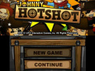 Johnny Hotshot Screenshot