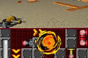 Working Dawgs: A-Maze-ing Pipes Screenshot